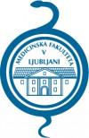 MF UL logo