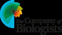 3 CoB_logo_RGB_for web use